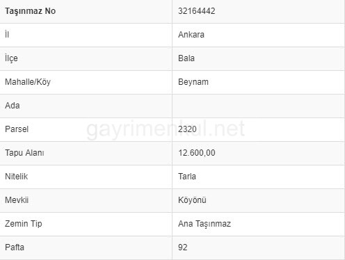 beynam-adem-2320